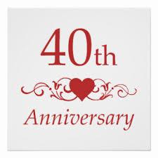 2nd year wedding anniversary 16 2nd year wedding anniversary amazing