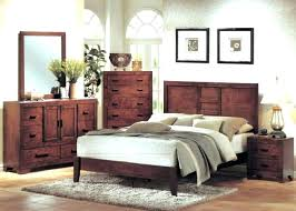 stunning top furniture manufacturers exclusive top 5 furniture