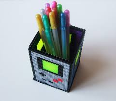 wooden pencil holder plans 15 creative pen holders and cool pencil holders part 3