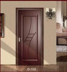 Modern Bathroom Doors Modern Bathroom Decorative Design Mdf Wooden Door From Door