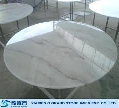 marble table tops for sale round table tops for sale kaivalyavichar org
