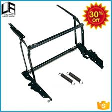 Hydraulic Desk Coffee Table Hinge Picture More Detailed Picture About Foshan
