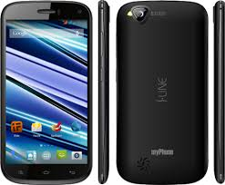 where s my phone android myphone s line 16gb phone specifications xphone24