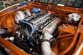 custom supra engine titan motorsports copper supra rebuild for 2012 going for the