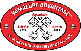 yamaha emblem home yamaha yamalube