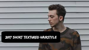 Mens Hairstyles Spiked by Men U0027s 2017 Hairstyle Trendy Men U0027s Hairstyles 2017 Spiked Up