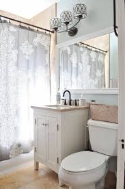 Small Cottage Bathroom Ideas by 50 Best Master Bath Images On Pinterest Home Bathroom Ideas And