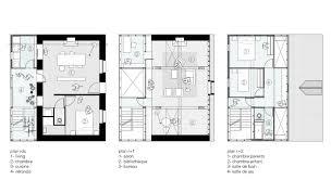 plan chambre enfant plan maison enfant cabane plan maison enfant en suivant les plans