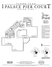 toronto floor plans palace place listings for sale archives palace place 1 palace