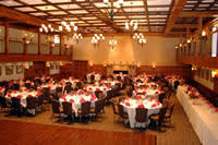wedding venues in south jersey catering halls wedding reception banquet facilities caterers