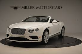 bentley coupe 2016 interior 2016 bentley continental gt v8 stock 7295 for sale near