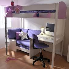 High Sleeper With Sofa And Desk Lovely High Sleeper With Sofa And Desk 52 With Additional Discount