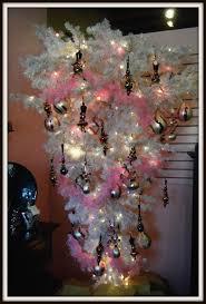 208 best christmas decor images on pinterest christmas decor