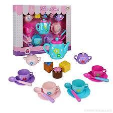 jeu de cuisine enfant jeu cuisine dinette enfant service à thé jouet jeu d imitation