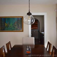 track lighting in the kitchen lowes led track lighting fixtures jesjes info