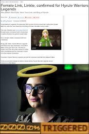 Zelda Memes - zelda memes best collection of funny zelda pictures