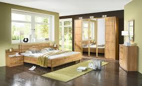 Schlafzimmer Und Badezimmer Kombiniert Woodford Komplett Schlafzimmer 3 Teilig Belisa
