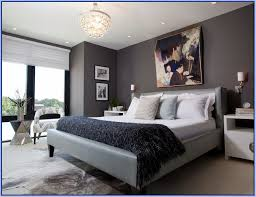 Unique Bedroom Ideas Pinterest Black And White In Inspiration - Bedroom design pinterest