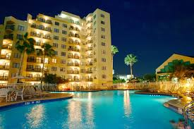 enclave suites orlando 14 nights package with flight from 1099 enclave suites orlando