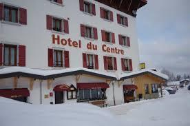 chambre d hote lelex hôtel du centre lelex voir les tarifs 33 avis et 42 photos