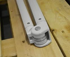 Retractable Awning Accessories Awning Accessories Retractable Arms For Awnings