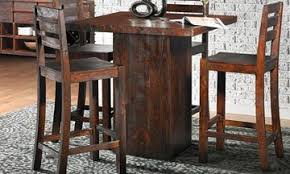 solid wood dining room sets dining room furniture off price the dump america s furniture