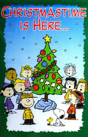 charley brown thanksgiving 75 best a charlie brown christmas images on pinterest charlie
