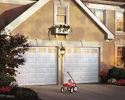 2 Door Garage Access Garage Door Company