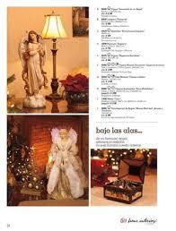 home interiors catalogo home interiors de méxico lazarogarzanieto catalogo navidad