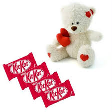 teddy delivery teddy delivery same day s day info