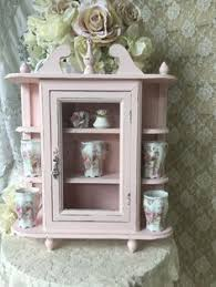 are curio cabinets out of style design toscano country tuscan style hardwood wall curio you can