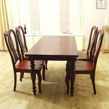 articles with chinese dining room furniture tag terrific chinese