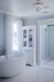 Best 20 Light Blue Bathrooms by New 40 Bathroom Design Blue Design Decoration Of 67 Cool Blue