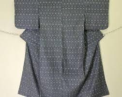 kimono repeat pattern vintage repeat etsy