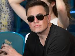 Elon Musk Elon Musk Reportedly Ran His Secretive La School Out Of