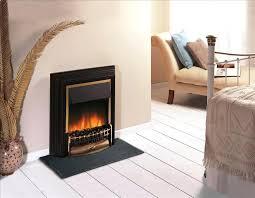 Most Efficient Fireplace Insert - efficient electric fireplace electric fireplace inserts what you