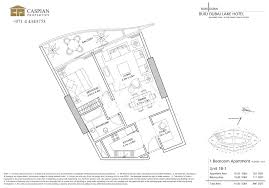 floor plans by address the address residence lake hotel floor plans