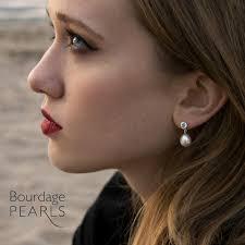 kate middleton earrings freshwater cultured pearls kate middleton earrings june