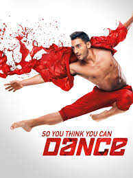 Oceans 12 Nightfox by So You Think You Can Dance Tv Listings Tv Schedule And Episode