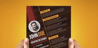 Free Creative Resume Design Templates 100 Free Creative Resume Design Templates Creative Resume