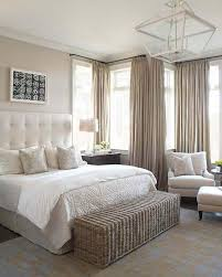 Home Decor Ideas For Master Bedroom 395 Best Staging Selling Your Home Images On Pinterest Home