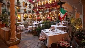the 10 best restaurants near riverside art museum tripadvisor