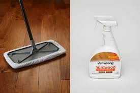 Hardwood Floor Mop How To Clean Hardwood Floors