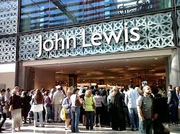 westfield stratford city john lewis crowds waiting for o u2026 flickr