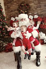 91 best worst christmas photos ever images on pinterest