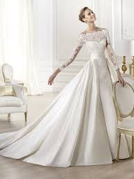 classic wedding dresses classic wedding dresses from top designers classic weddings