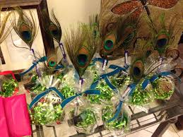 kitchen themed bridal shower ideas peacock bridal shower themes peacock themed wedding my kitchen