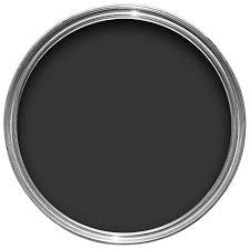 dark grey paint dark grey masonry paint 01 c magnificent snapshoot sandtex evening