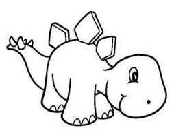 superb coloring pages animal coloring 4 cute animal
