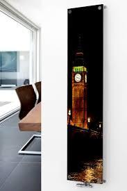 17 best glasheizkörper images on pinterest glass designer